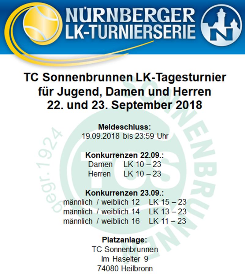 LK-Turnier_sept