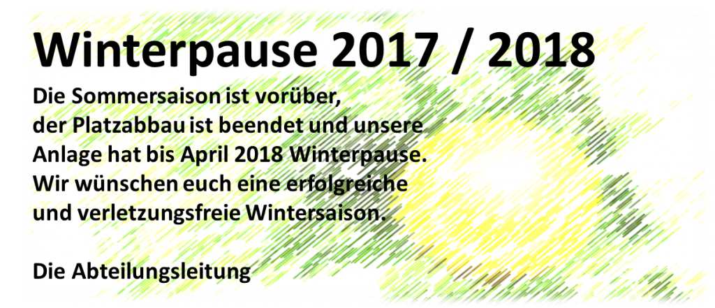 Winterpause-17-18