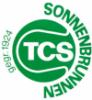 TC Sonnenbrunnen
