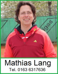 Mathias 1
