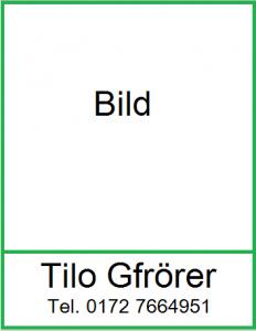 Thilo 1